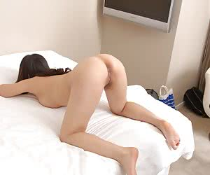 All Asians Amateur