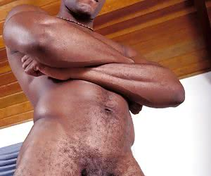 black gay big dick boys