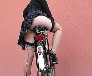 Bicycle XXX