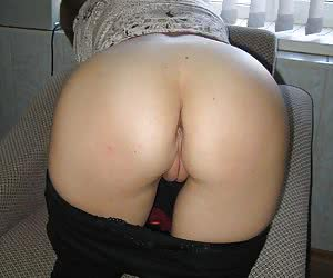 Chubby Teens 18 : young fatties pussys pumped