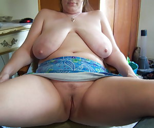 Fatty Wife