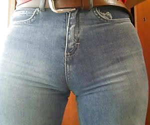 Category: jeans