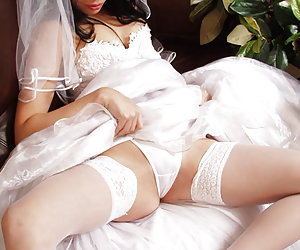 Married Slut