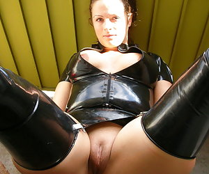 Category: rubber