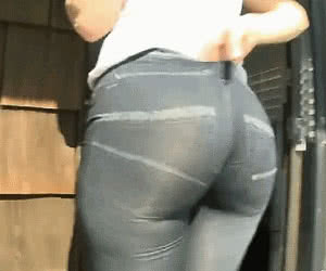 Alexis Texas animated GIF