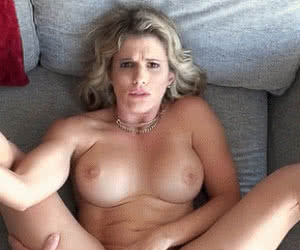 Category: anal sex animated GIFs