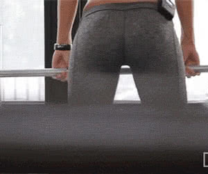 Athletic And Sport animated GIF