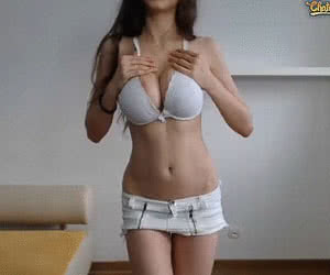 Chaturbate animated GIF