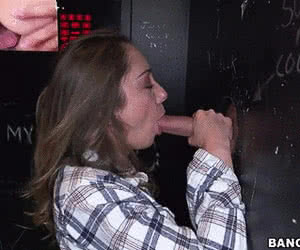 Remy Lacroix animated GIF