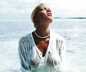 Category: brigitte lahaie