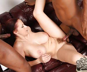 Category: gianna michaels
