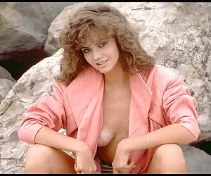 Category: ginger lynn
