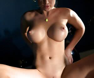 Category: kayden kross