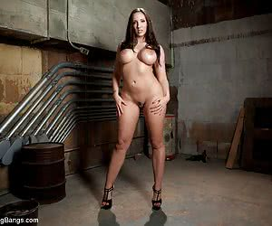 Category: kelly divine