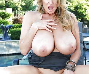 Category: kelly madison