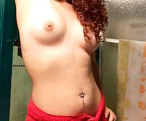 Marry Queen