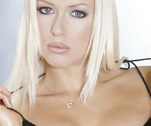 Stacy Silver