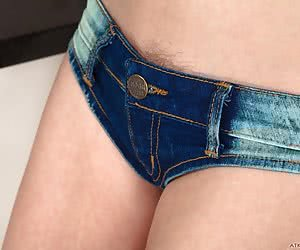 Category: jeans short photos