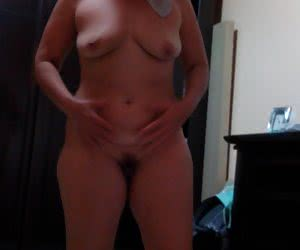 Slut Unaware Wife