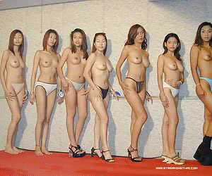 Related gallery: asian-perfection (click to enlarge)