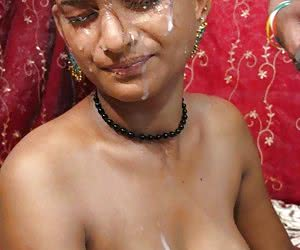 Beauty Of Indian Women