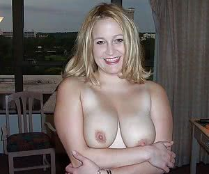 Related gallery: biggest-amateur-tits (click to enlarge)