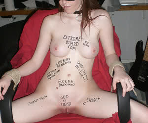 Thanks for Body writing porn picture apologise