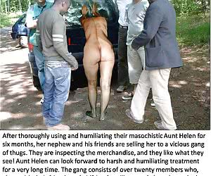 Related gallery: female-humiliation-captions (click to enlarge)