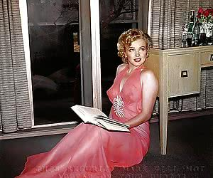 Category: marilyn monroe