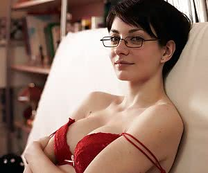 Related gallery: nerds-female (click to enlarge)