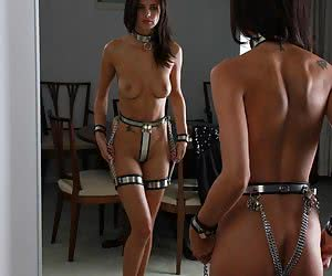 Related gallery: slave-girls (click to enlarge)