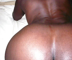 Amateur african sex photos