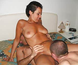 couples swingers group sex pictures