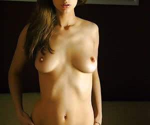 Amateur Teens