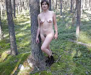 Amateur Nudes - Free Gallery