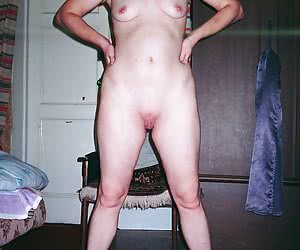 Homemade Amateur Porn Picture Gallery