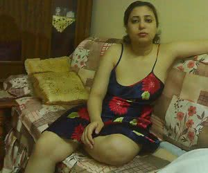 amateur arab women sucking and fucking
