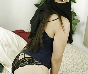 Arabian sex secret