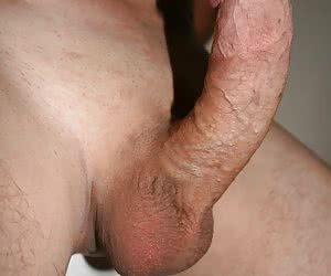 My fat dick gallery