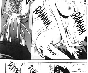 Comics pic dripping pussy young sex big tit