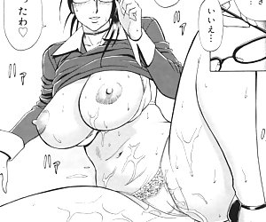 extreme bigtits hentai