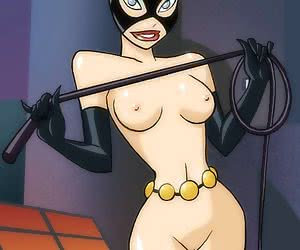 wicked toon girls nude pictures