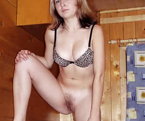 Cheating Wife Porn