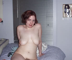 Shy topless fat and innocent girls can't give more yet