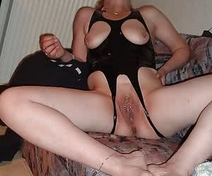 Torture My Cock