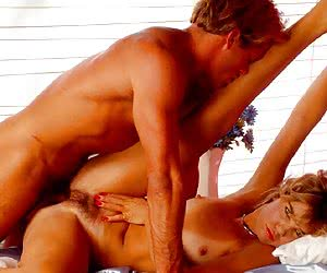 These passionate lovers make all your hidden desires come true