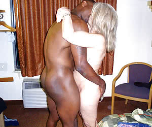 Exciting misfortunes of humble cucks married to big black cock junkies