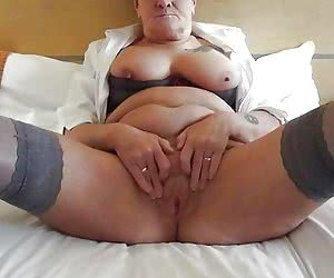 Granny Porn - granny porn collection with the most perverted aunties on the net.