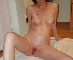 Lovely Matures