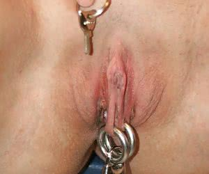 Category: piercing